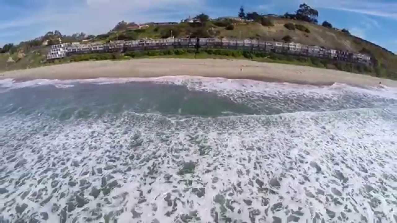 380 Oceanview Drive La Selva Beach California 95076