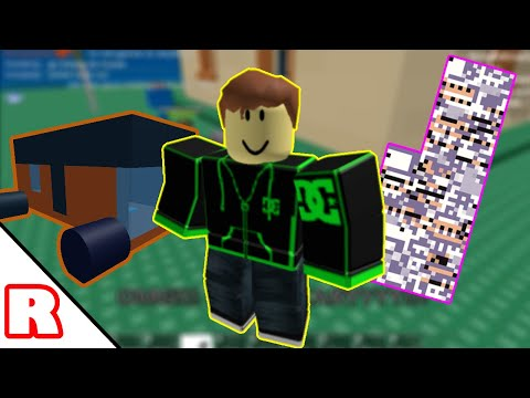 Roblox Bloopers 1 Video Dailymotion Roblox Bloopers 1 Youtube