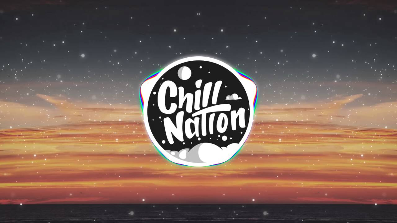 twenty-one-pilots-ride-unlike-pluto-remix-chill-nation