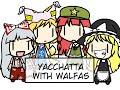 Yacchatta with Walfas