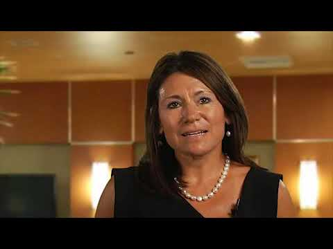 St. Joseph Hospital Foundation featuring Tanja Cebula