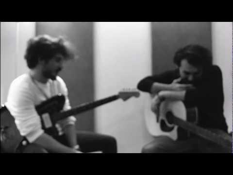 R.O.D.Y. Dünyada - Türkü bedava zil sesi indir