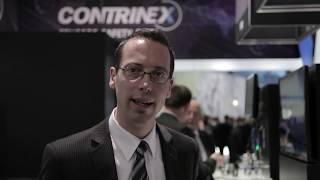 SAFETY type 2- Contrinex - Stefan Zuber