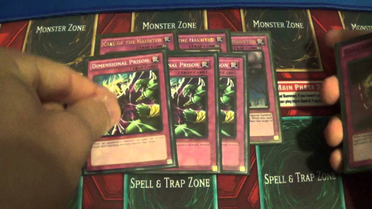 Yugioh Updated Start To A Dragon Cannon Deck