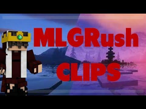 60CPS Vs 6CPS | MLGRUSH Clips | VergiftetYT