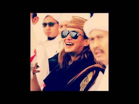 Qosidah Habib Bahar ( Assalamualaika )