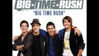 [DL] Big Time Rush, Halfway There