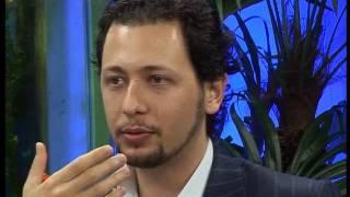 Dr. Oktar Babuna, Altuğ Berker, Akın Gözükan ve Serdar Arslan'ın canlı yayın sohbeti (16 Haziran 201