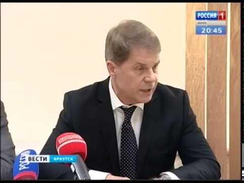 В Минздраве Иркутской области прокомментировали покушение на жизнь врача скорой помощи