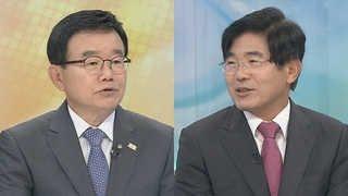 [뉴스포커스] 태영호, 김정은 통치자금 들고 탈북?