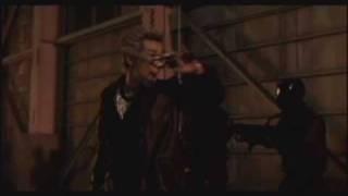 Returner (2002) Trailer