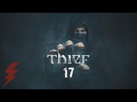 Thief Прохождение На Русском #17 — Убежище Эрин