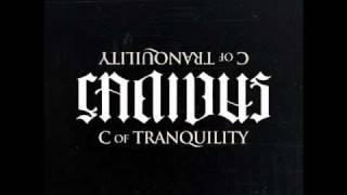 Canibus - Merchant of Metaphors