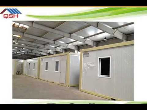 prefab houses south africa,steel building,modular log cabins,steel house plans