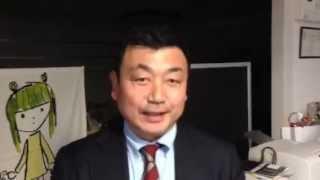 上司・部下との信頼関係を構築するコーチングセミナー感想(会社経営:山田先生)