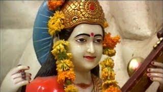 Mere Mann Ke Andh Tamas Mein | Jagjit Singh | Mata Bhajans