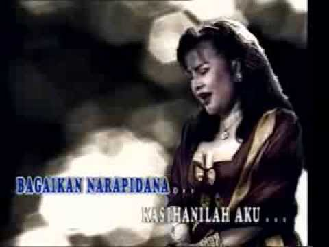 Elvy Sukaesih - Doa Suci [OFFICIAL]