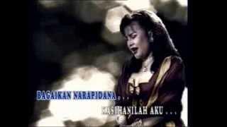 Download Video Elvy Sukaesih - Doa Suci [OFFICIAL] MP3 3GP MP4