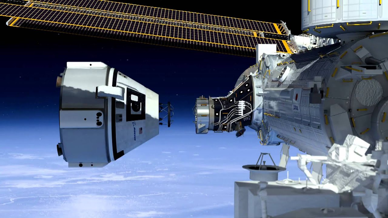 dragon capsule cst 100 spacecraft vs - photo #27