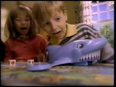 90's Commercials Vol. 207