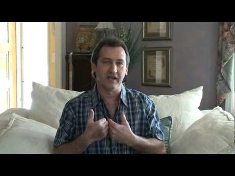 chicago-personal-development-speaker--change-your-words,-change-your-mindset,-part-2