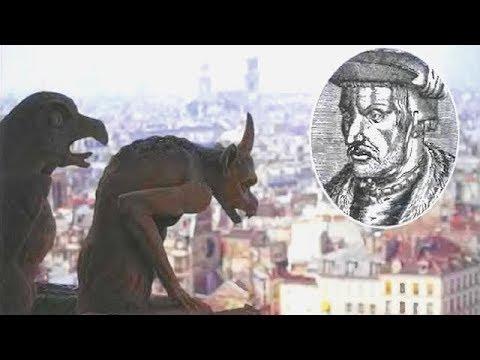 Боже, храни Калигулу!..из YouTube · Длительность: 11 мин38 с