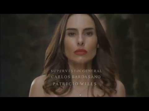"""Besos Encadenados """"Cuidado La Viuda Negra"""" - La Original banda el limon Video Musical"""