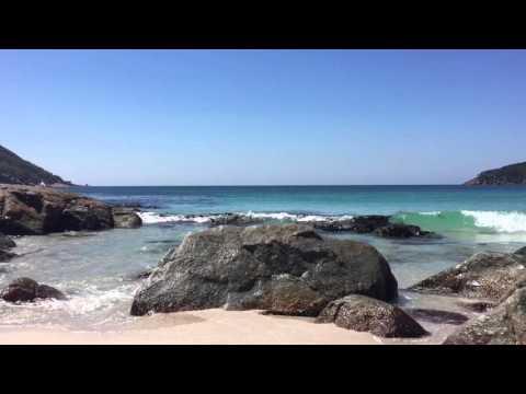 Just'Aimée: Australie - Tasmanie