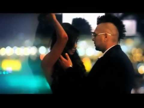 Got To Love You-Sean Paul Ft. Alexis Jordan (music video)