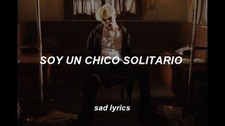 Lil Peep Crybaby Español