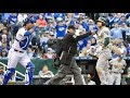 MLB | Hit by pitch Ejection