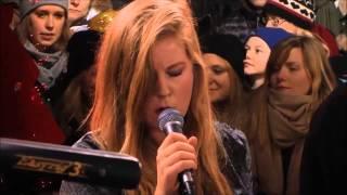 Linnea Olsson - I am Younger, Musikhjälpen 2014