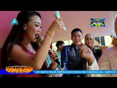 DELLA - JURAGAN EMPANG | FAUZAN MUSIC ENTERTAINMENT