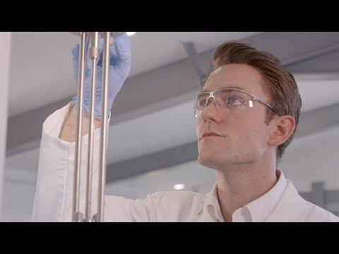 Cómo Dispersar Almidón Y Mezclar Almidones Pregelatinizados
