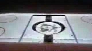 Download Video Mighty Ducks Intro MP3 3GP MP4