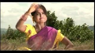 Tisiya Ka Telva [Full Song] Kajri- Celebration Of Rain