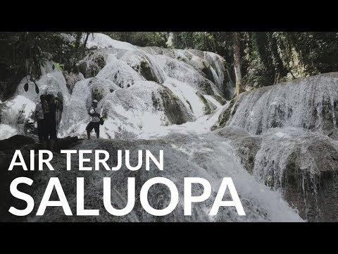 pesona-air-terjun-saluopa-poso-provinsi-sulawesi-tengah