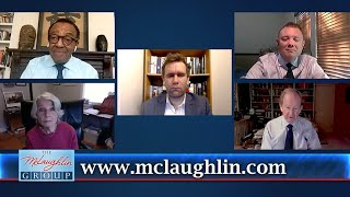 The McLaughlin Group Extra 8/7/20