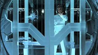 Magneto Escapes - X-men First Class Theme
