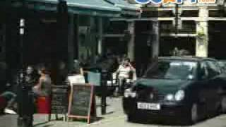 Funny commercials israel funny commercial: polo Scafy dot com