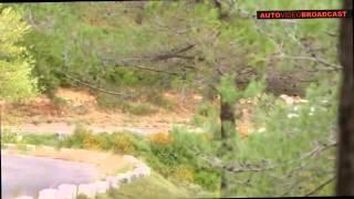 Автомобиль dacia duster 4х4 видео(Отзывы про автомобиль dacia duster 4х4 http://duster.com.ua/otzyvy/ Отзывы владельцев Рено Дастер., 2014-04-09T16:04:22.000Z)