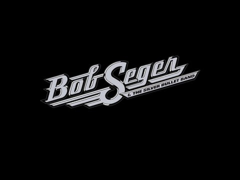 Bob Seger - Against the wind (Backing Track) - YouTube