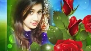 Download Alina's  Beautiful Vidao. MP3 song and Music Video