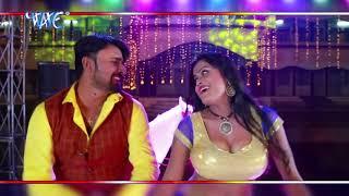 #Kumar Abhishek Anjan - का सबसे धमाकेदार #Video_Song_2020 // Buniya Jhaar Debu Ka Ho Dj Song