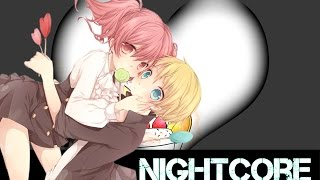 ✴Nightcore✴ [HD] – Peanut Butter & Chocolate |REQUEST|