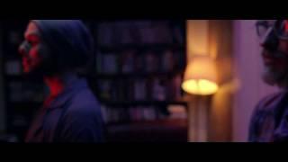 Смотреть клип Sunsay - Мама
