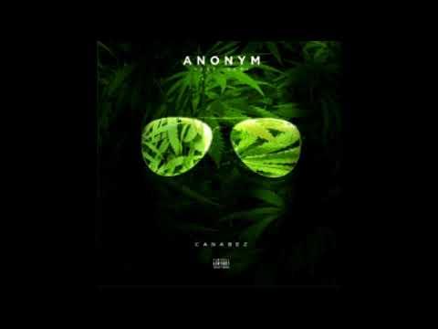 ANONYM ✖ SAMI - CANABEZ (MP3)
