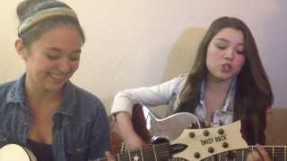 Pom Poms - Jonas Brothers (Cover by the Franklin Girls)
