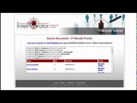 The Best Full background checking Spying  Program System 2013
