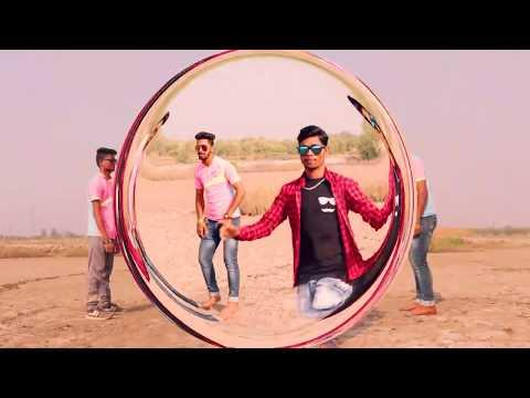 ठीक हैTheek Hai   full video| प्रेमिका मिल गईल premika mil Gail | khesari lal yadav |ab creation